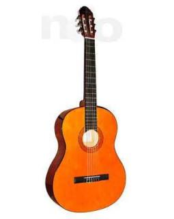 EUROFON GSC11N Гитара классическая