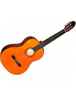 EUROFON GSHC 06 Гитара классическая