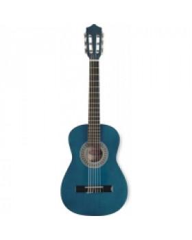 GEWA Tenson Bl Гитара классическая