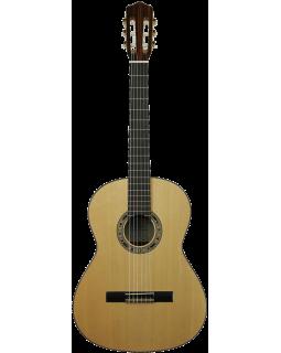 Классическая гитара KREMONA S65S