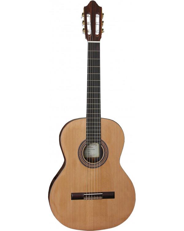 Классическая гитара KREMONA F65C