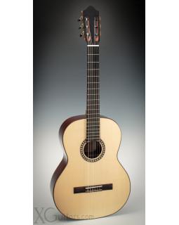 Классическая гитара KREMONA RD-S