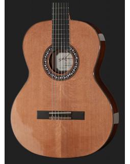 Классическая гитара KREMONA SA-C
