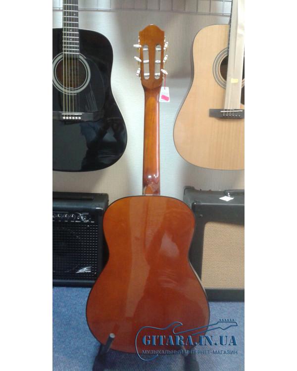 Гитара классическая MAXTONE CGC360N