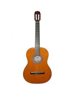 Классическая гитара 3/4 MAXWOOD MC-6400