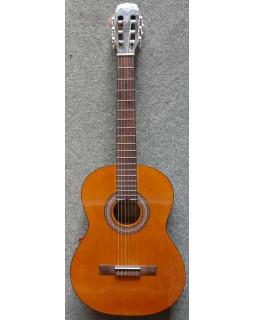 Классическая гитара MAXWOOD MC-6501