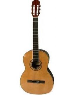 Классическая гитара MAXWOOD MC-6504