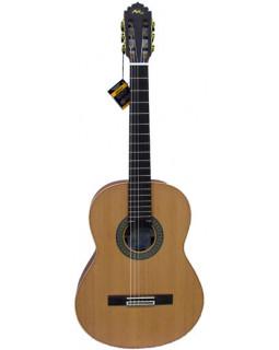 Классическая гитара Manuel Rodriguez C1 MATE Cadete