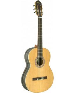 Гитара детская Manuel Rodriguez C3 Cedro Cadete