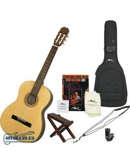 Manuel Rodriguez Caballero 10 Kit Гитарный набор