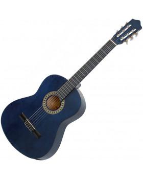 STAGG C542 TB Гитара классическая