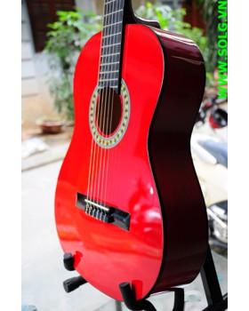 STAGG C542 TR Гитара классическая