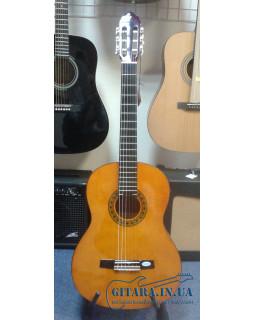Классическая гитара VALENCIA CG160
