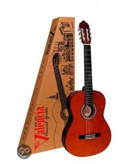 Классическая гитара VALENCIA CG150