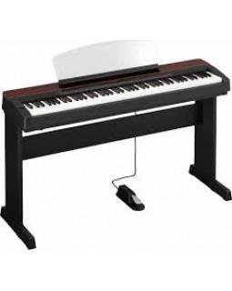 Стойка для клавишных YAMAHA L140