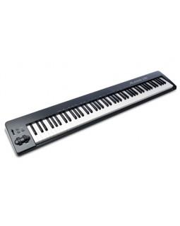 ALESIS Q88 USB/MIDI контроллер