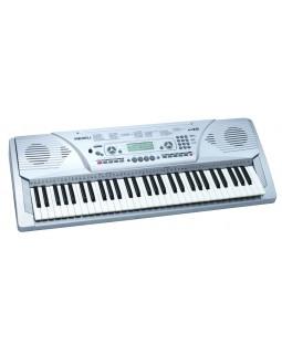 Синтезатор MEDELI M-10