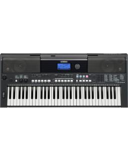 Синтезатор YAMAHA PSRE433