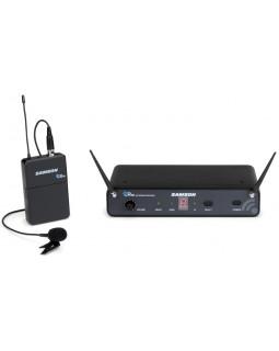 SAMSON SWC88BLM5E UHF CONCERT 88 w/LM5