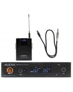 AUDIX PERFORMANCE SERIES AP41 GUITAR