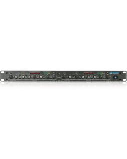 Компрессор/лимитер ALESIS 3632 Compressor