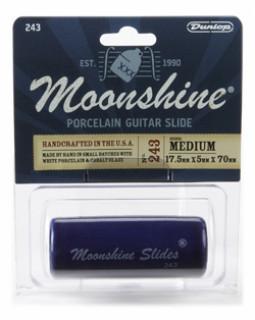 DUNLOP 243 Moonshine Ceramic Slide