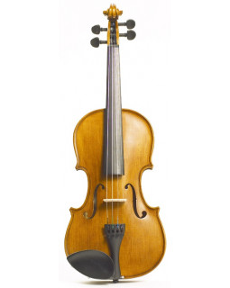 STENTOR 1500/G STUDENT II VIOLIN OUTFIT 1/8