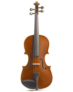 STENTOR 1550/С CONSERVATOIRE VIOLIN OUTFIT 3/4