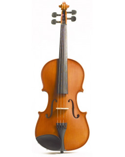 STENTOR 1560/A CONSERVATOIRE II VIOLIN OUTFIT 4/4