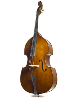 STENTOR 1951/C STUDENT DOUBLE BASS 3/4