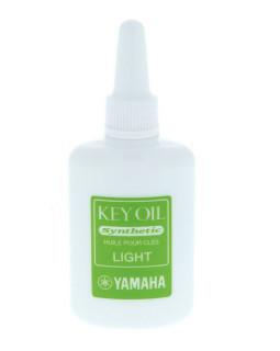 Масло для механизма YAMAHA KeyOil Light