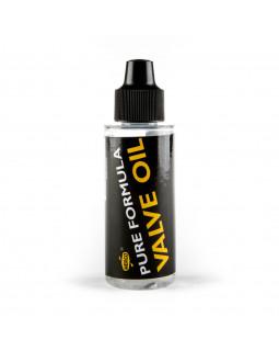 DUNLOP HE448 Valve Oil