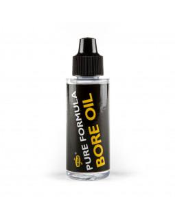DUNLOP HE450 Bore Oil
