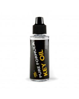 DUNLOP HE451 Key Oil