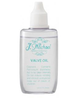 J.MICHAEL VO06 Valve Oil