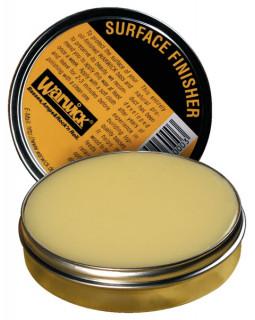 Пчелиный воск WARWICK BEESWAX SURFACE FINISHER