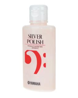 Полироль для серебряного покрытия YAMAHA SilverPolish