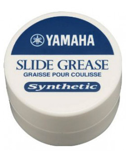 YAMAHA Slide Grease Synthetic