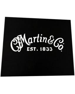 MARTIN 18A0099 Guitar Protective Axe Mat