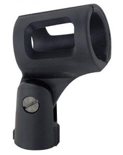 ROCKSTAND RS20794 Микрофонный держатель