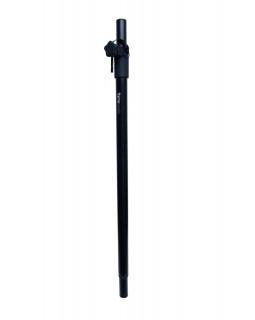 GATOR FRAMEWORKS GFW-SPK-SUB60
