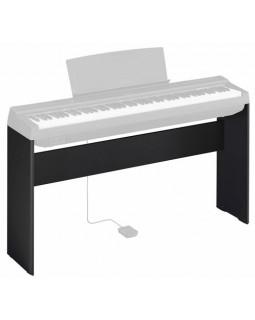 Стойка для клавишных инструментов Yamaha L125