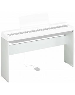 Стойка для клавишных инструментов Yamaha L125WH