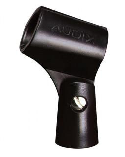AUDIX MC1