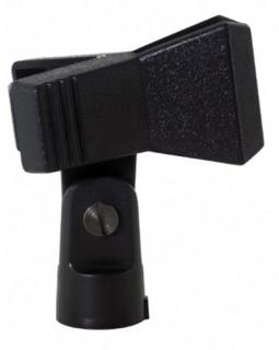 ROCKSTAND RS20792 Микрофонный держатель