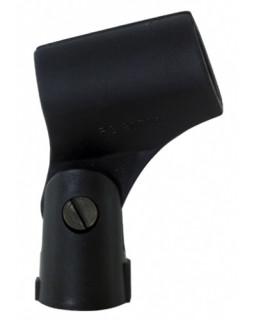 ROCKSTAND RS20795 Микрофонный держатель