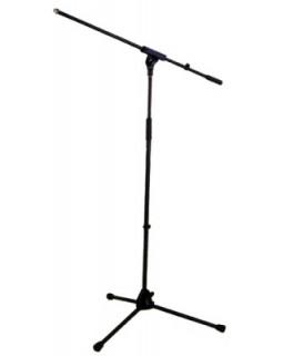 Стойка микрофонная SOUNDKING SKDD 007B