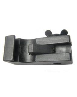 AUDIX DVice fastener