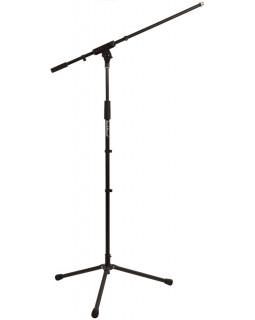 ROCKSTAND RS20700 (ВK) Стойка микрофонная