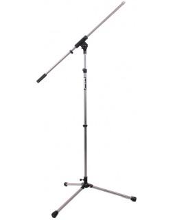 Стойка микрофонная ROCKSTAND RS20701NK